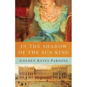 shadowsunking