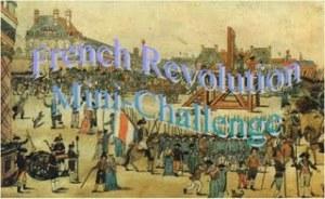 frenchrevolutionminichallenge