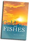 goldandfishes