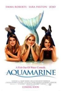 aquamarine-poster-0