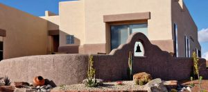 adobe-arizona-house
