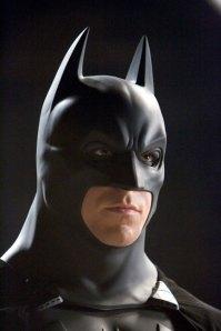 christianbale-batman