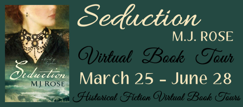 Seduction_Tour_Banner_FINAL