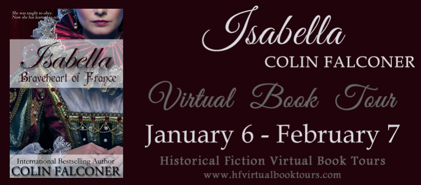 Isabella_Tour_Banner__FINAL