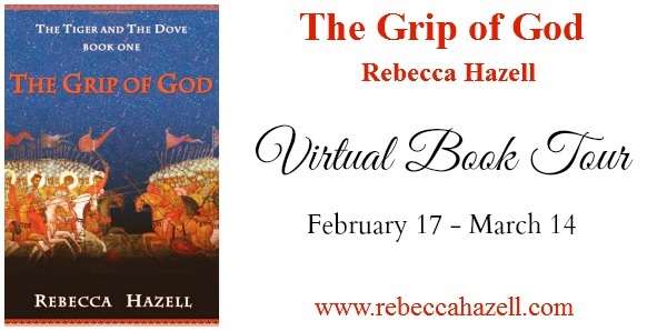 Grip_of_God_tour_banner_v1