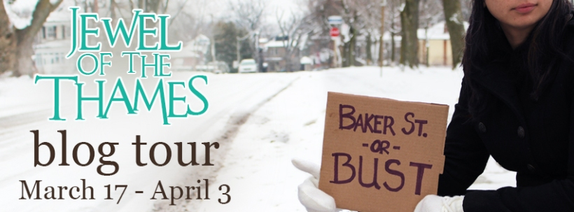 bakerst-blogtour-apr3