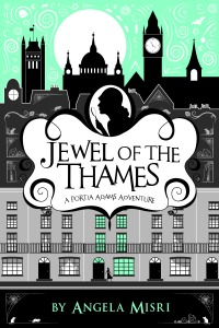 JeweloftheThames_finalcover copy