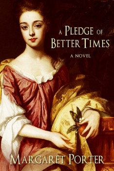 01_A-Pledge-of-Better-Times-Cover