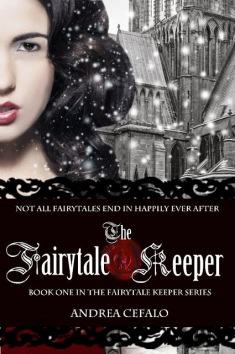 02_The Fairytale Keeper_Cover (1)