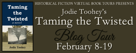 04_Taming the Twisted_Blog Tour Banner_FINAL