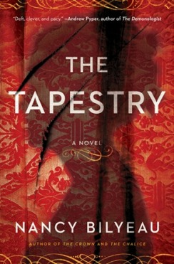 02_The Tapestry