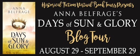 04_days-of-sun-and-glory_blog-tour-banner_final