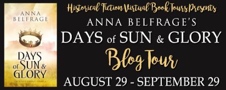 04_days-of-sun-and-glory_blog-tour-banner_final
