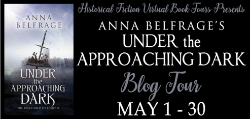 04_Under the Approaching Dark_Blog Tour Banner_FINAL